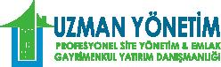 Çanakkale Profesyonel Site Yönetimi
